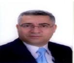 Shaher Hamaideh