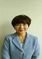 Yasuko Fukaya
