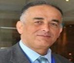 Adnane Abdelghani