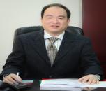 Edward Yi Chang