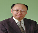 Masamichi Yoshimura