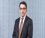 Mohammad A Qasaimeh