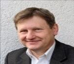 Wolfgang Ensinger