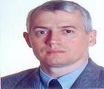 Jerzy Zajac