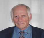 David Naor