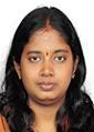 Kanagathara Nachiappan