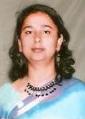 Nidhi Mishra