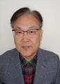 Insang Lee
