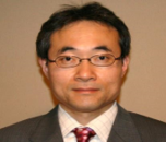 Haruki Yamane