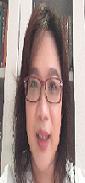 Ivy Chung
