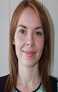 Kirsty Hamilton