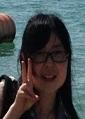 Qiong Ma