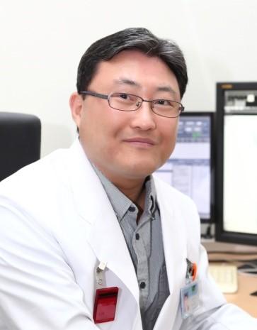 Jae Pil Hwang