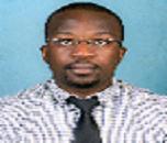 Godfrey Habil Mudhune
