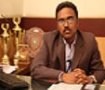 Sadish Kumar Shanmugam