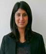 Divya Chadha Manek