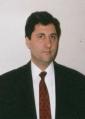 Michel Mikhail