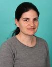 Elisa Mele