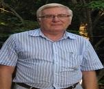 Arkady Kholodenko