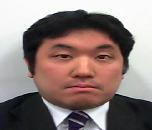 Kentaro Hara