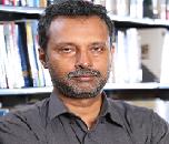 Prosenjit Singha Deo