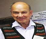 Serge Timashev