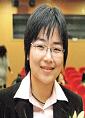 Shu-Chun Chu
