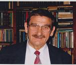 Vladimir Plekhanov