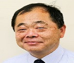 Akihide Hidaka