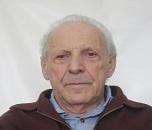 Alexander V Chaplik
