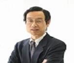 Nobuo Nishimiya