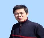 Zengyong Chu