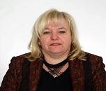Mirjana Jakovčev