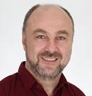 Andreas Suhrbier