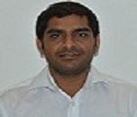 Gnaneshwer Jadav
