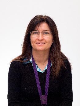 Katarzyna Swist-Szulik