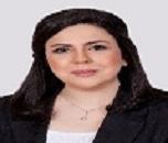 Reyhaneh Abgoon