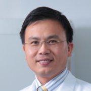 S. Steve Zhou