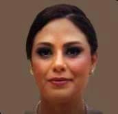 Farinaz Behrooz