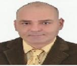 Akin Oktav