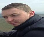 Gareth Dafydd Owen Davies