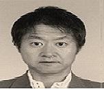 Yasunori Ota