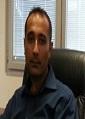 Ahmet Serdar