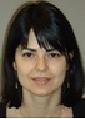 Andreea Balau