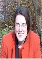 Jana Dittmann