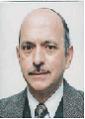 Khaled R Asfar