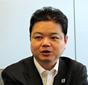 Kiyotaka Atsumi
