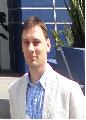 Marcin Korzeniowski