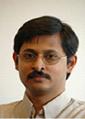 P.V. Aravind