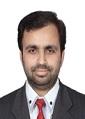 Abdul-Majid